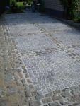 mozaiek-kasseien